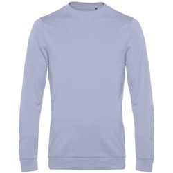 Vêtements Homme Sweats B&c WU01W Lavande