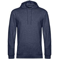 Vêtements Homme Sweats B&c WU03W Bleu marine