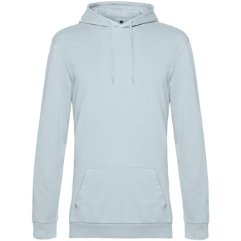 Vêtements Homme Sweats B&c WU03W Bleu ciel
