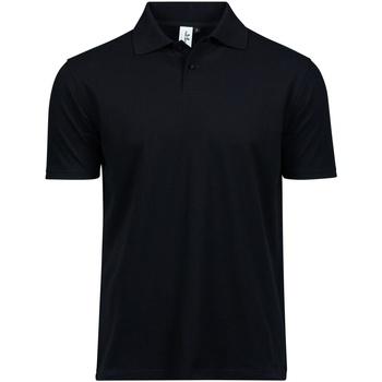 Vêtements Homme Mitchell And Nes Tee Jays TJ1200 Noir