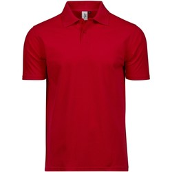 Vêtements Homme Mitchell And Nes Tee Jays TJ1200 Rouge