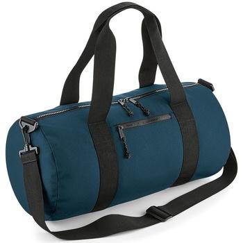 Sacs Sacs de sport Bagbase BG284 Bleu