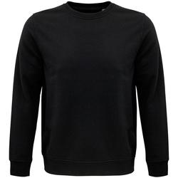 Vêtements Homme Sweats Sols 03574 Noir