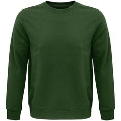 Vêtements Homme Sweats Sols 03574 Vert bouteille