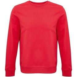 Vêtements Homme Sweats Sols 03574 Rouge