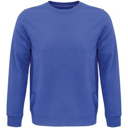 Vêtements Homme Sweats Sols 03574 Bleu roi
