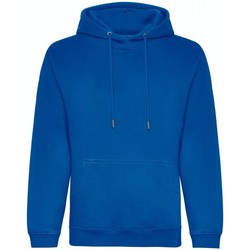 Vêtements Homme Sweats Awdis JH201 Bleu roi