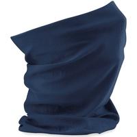 Accessoires textile Enfant Echarpes / Etoles / Foulards Beechfield BB910B Bleu marine