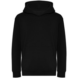 Vêtements Enfant Sweats Awdis J201J Noir