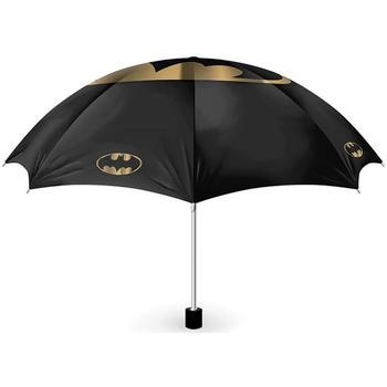 Accessoires textile Parapluies Dessins Animés  Noir