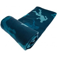 Maison & Déco Couvertures Fortnite Taille unique Bleu