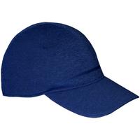 Accessoires textile Casquettes Jack Wolfskin  Bleu électrique