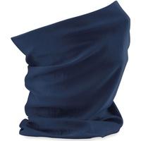 Accessoires textile Enfant Echarpes / Etoles / Foulards Beechfield B910B Bleu marine