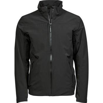 Vêtements Homme Vestes Tee Jays TJ9606 Noir