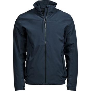 Vêtements Homme Vestes Tee Jays TJ9606 Bleu marine