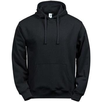 Vêtements Homme Sweats Tee Jays TJ5102 Noir