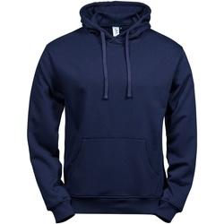 Vêtements Homme Sweats Tee Jays TJ5102 Bleu marine