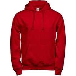 Vêtements Homme Sweats Tee Jays TJ5102 Rouge