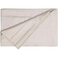 Maison & Déco Draps housse Belledorm Lit King Size Blanc