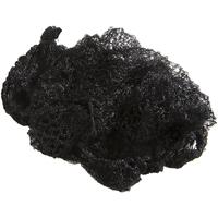 Beauté Accessoires cheveux Hy Health  Noir