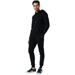 Vêtements Homme Sweats Hype  Noir
