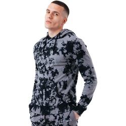 Vêtements Homme Sweats Hype  Gris / noir