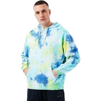 Vêtements Femme Sweats Hype  Multicolore