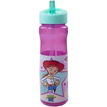 Accessoires Enfant Accessoires sport Toy Story  Rose