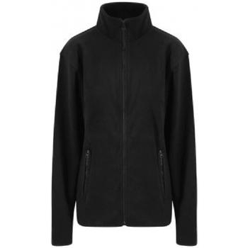 Vêtements Sweats Pro Rtx  Noir