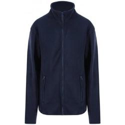 Vêtements Sweats Pro Rtx  Bleu marine