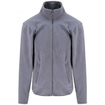 Vêtements Sweats Pro Rtx  Gris