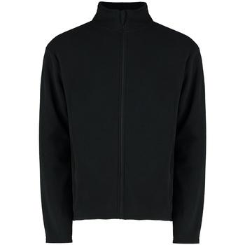 Vêtements Sweats Kustom Kit KK902 Noir