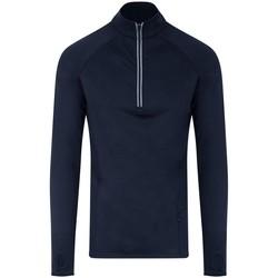 Vêtements Homme Sweats Awdis JC030 Bleu marine