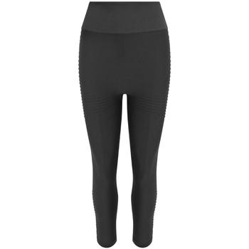 Vêtements Femme Leggings Awdis JC167 Noir