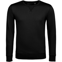 Vêtements Sweats Sols 02990 Noir