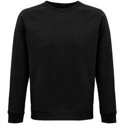 Vêtements Sweats Sols 03567 Noir