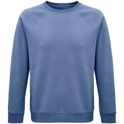 Vêtements Sweats Sols 03567 Bleu