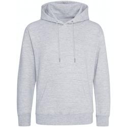 Vêtements Sweats Awdis JH201 Gris