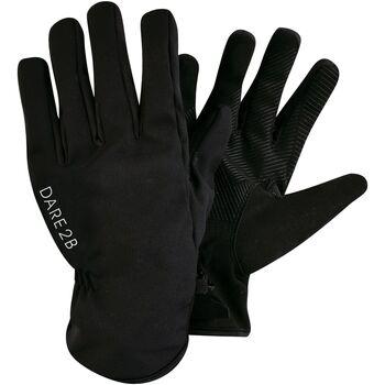 Accessoires textile Gants Dare 2b  Noir