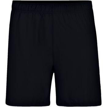 Vêtements Homme Shorts / Bermudas Dare 2b  Noir