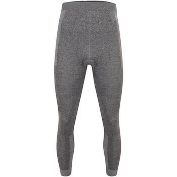 Vêtements Homme Leggings Dare 2b  Gris foncé