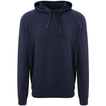 Vêtements Homme Sweats Awdis JC052 Bleu marine
