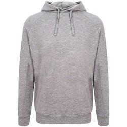 Vêtements Homme Sweats Awdis JC052 Gris