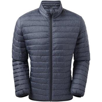 Vêtements Homme Vestes 2786 TS037 Bleu marine