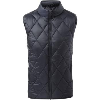 Vêtements Homme Vestes 2786 TS033 Bleu marine