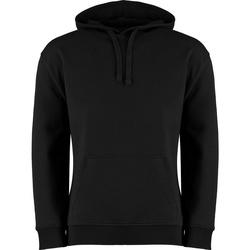 Vêtements Sweats Kustom Kit KK333 Noir