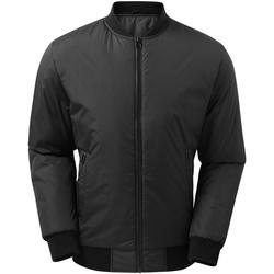 Vêtements Homme Vestes 2786 TS035 Noir