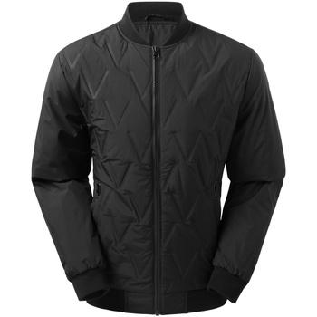 Vêtements Homme Vestes 2786 TS021 Noir