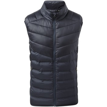 Vêtements Homme Gilets / Cardigans 2786 TS017 Bleu marine