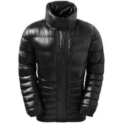 Vêtements Homme Vestes 2786 TS034 Noir